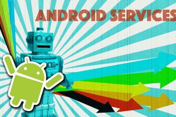 Android_Services_Teaser