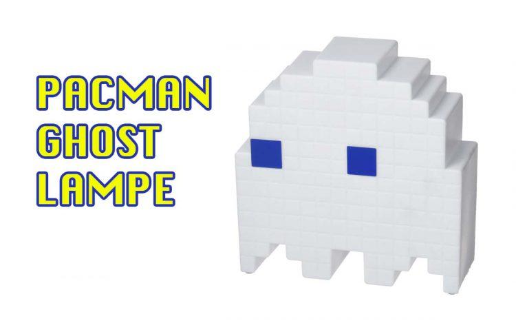 pacmanGhostLampeTeaser